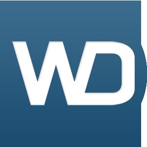 Веб Девелопер
