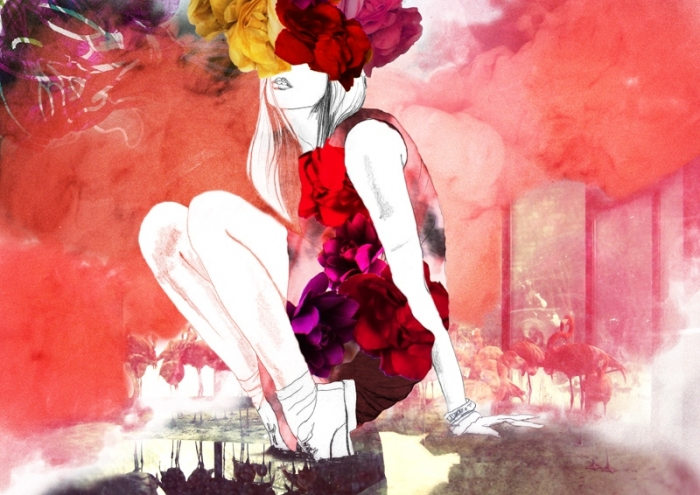 2423617_belinda_chen_illustration