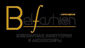 w289-h201-c-media-logoBF